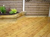 chesterfieldhandyman.co.uk photo source decking