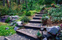 garden-gravel-steps-lg_B0