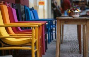 colourful-garden-chairs-lg_B0