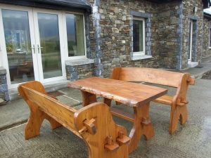 Garden Furniture Kerry july special offers | expert hardware