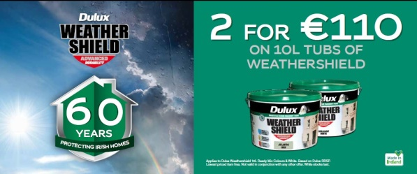 Dulux Weather shield jpeg