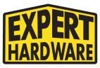 Expert-Logo 2.jpg